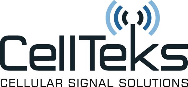 Cellteks-Logo