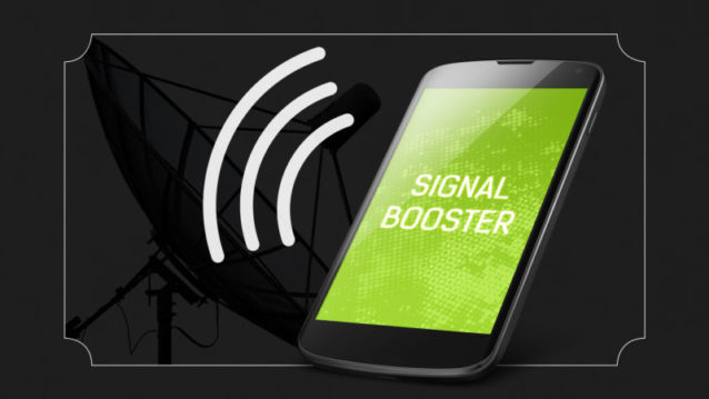 Signal Booster Diy Mistakes Cellteks