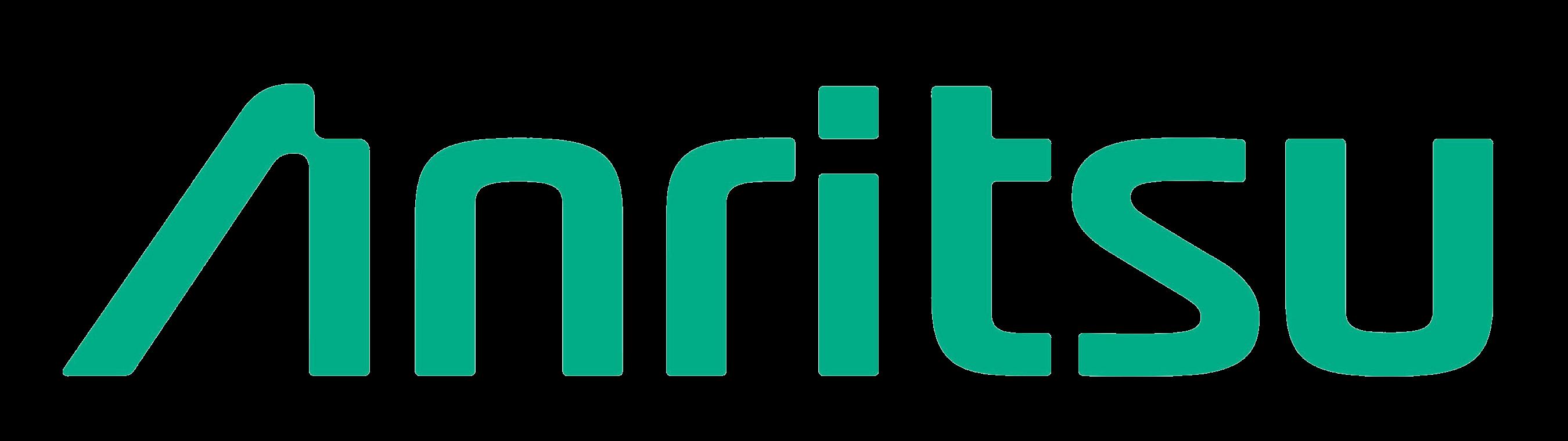 Anritsu: The Standard of RF Testing